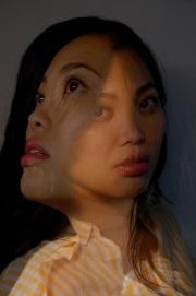web-double-face-11