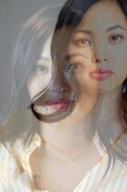 web-double-face-12