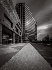 1_web-downtown-3