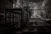 1_web-downtown-8