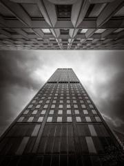 web-downtown-1