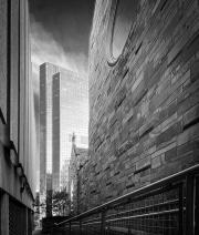 web-downtown-11