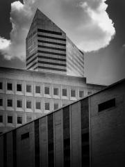 web-downtown-14