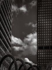 web-downtown-25