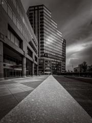 web-downtown-3