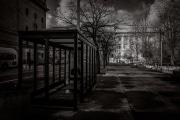 web-downtown-8