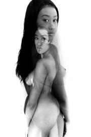 1_web-nude-1