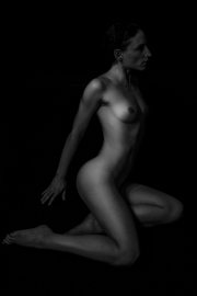 1_web-nude-18