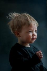 web-portrait-29