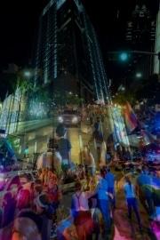 web-pride-parade-1