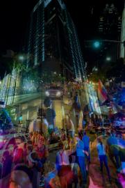 web-pride-parade1