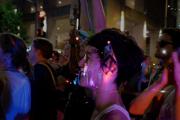 web-pride-parade10
