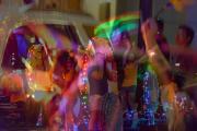 web-pride-parade11
