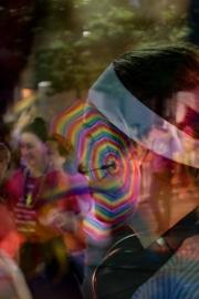 web-pride-parade2